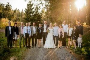 photos de groupes mariage Lorraine photographe Nancy Toul Neufchateau Vosges ®gregory clement.fr