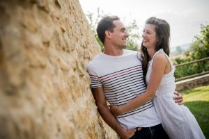 photos mariages Nancy ®gregory clement.fr