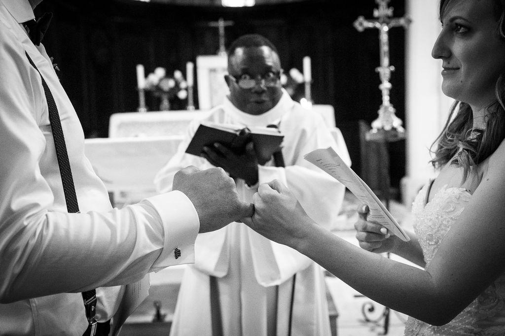 reportage mariage Meuse photographe maraige Toul Meurthe et Moselle ®gregory clement.fr