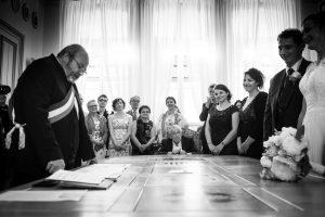 reportage photo mariage noir et blanc Meurthe et Moselle Lorraine ®gregory clement.fr