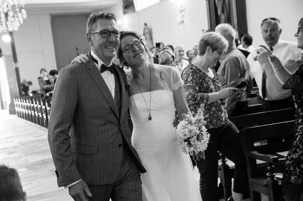 reportage photos de mariage en Meurthe et Moselle Lorraine ®gregory clement.fr